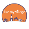 likemyvillage